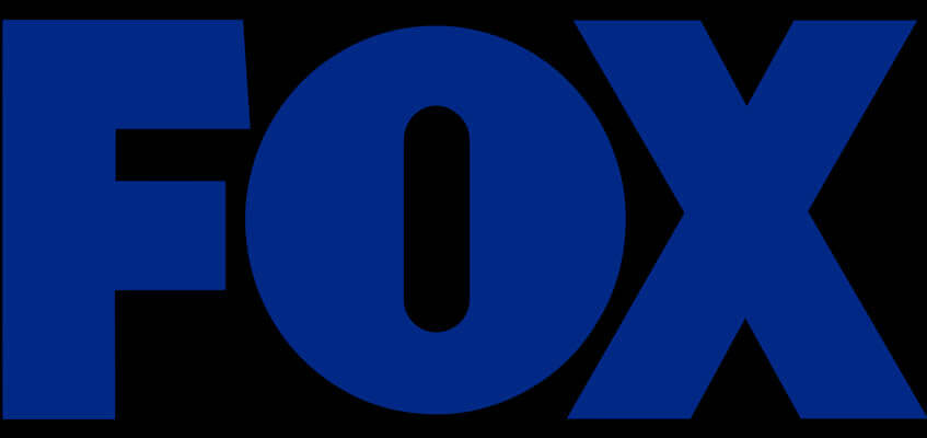 Cellular Therapy featured on Fox TV