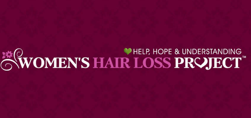 Womans Hairloss Network Project
